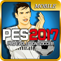 App Guide For PES 2017 Mobile APK for Kindle