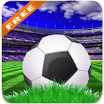 Play Football APK Image