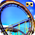 Crazy Roller Coaster Simulator Varies with device
