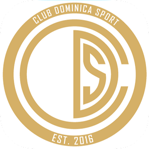 Club Dominica Sport APK
