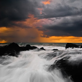 by Theyjun Photoworks - Landscapes Waterscapes