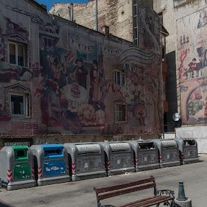 Lviv DVG_5224.jpg