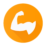 Exercise Timer 5.005 Apk