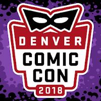 Denver Comic Con App For PC Download / Windows 7.8.10 / MAC