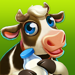 Farm Mania For PC / Windows / MAC