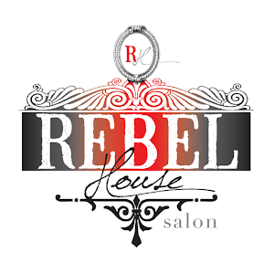 Download Rebel House Salon For PC Windows and Mac