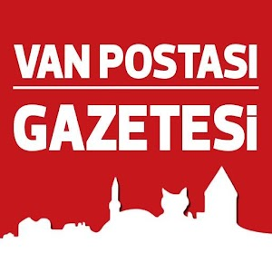 Van Postası Gazetesi for PC-Windows 7,8,10 and Mac