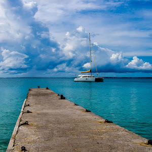 St. Maarten-2204.jpg