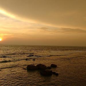 Beach landscape.jpeg