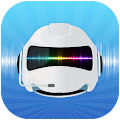 App Record Voice Changer Funny APK for Kindle