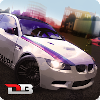 Drag Battle racing For PC (Windows/Mac)