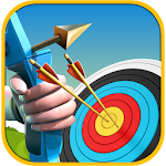 Archery Lords Icon