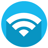 App WIFI PASSWORD - FREE APK for Windows Phone