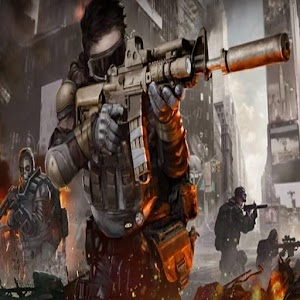 Download GUIDE Dead Warfare Zombie NEW 2017 For PC Windows and Mac