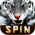 Slots Tiger King Casino Slots APK for Ubuntu