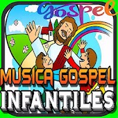 Download Musica Gospel Infantiles Mp3 APK for Laptop