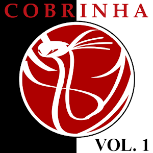 Cobrinha BJJ V1 - Closed Guard