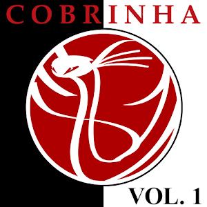 Cover art Cobrinha BJJ V1 - Closed Guard