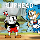 Play Cuphead - Mobile tips Icon