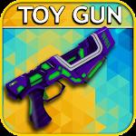 Toy Guns Simulator Icon