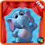 Funny Animal Dance file APK Free for PC, smart TV Download