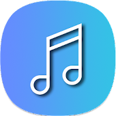 App Music Player Style Samsung Music APK for Windows Phone