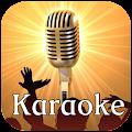 App Hat Karaoke Viet Nam 2016 apk for kindle fire