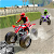 ATV Quad Bike: OffRoad Mania 20  file APK for Gaming PC/PS3/PS4 Smart TV