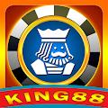 K88 Game Danh Bai Doi Thuong
