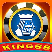 Download K88 Game Danh Bai Doi Thuong APK for Android Kitkat