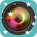 App Cam B612 Selfie Expert APK for Windows Phone