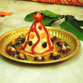 uptaan.... by Prakriti Brahmachari - Wedding Ceremony