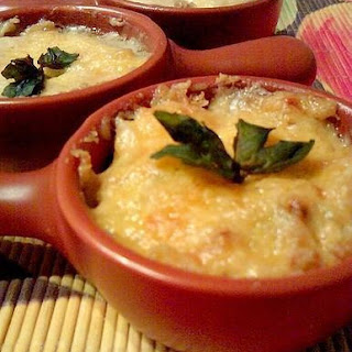 Cheese Obrien Potatoes Recipes