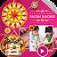 Rakhi Video Maker - Slideshow Maker With Music