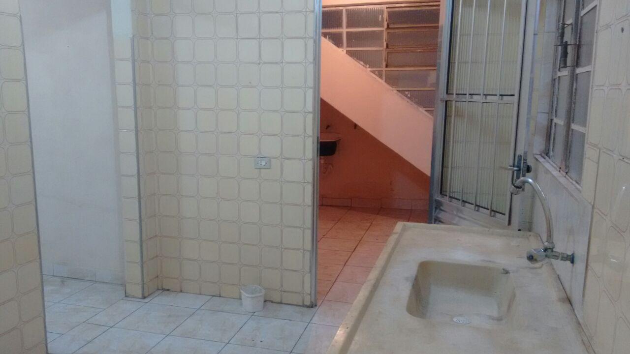 Casa 1 Dorm, Vila São João Batista, Guarulhos (CA0849) - Foto 7