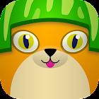 Watermelon Cat 1.03