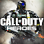 Free Download Call of Duty®: Heroes APK for Samsung