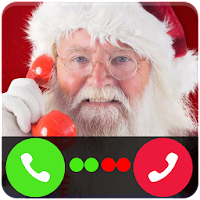 Call From Santa claus For PC