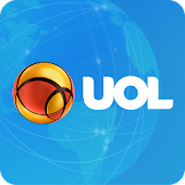 Download UOL | Notícias em Tempo Real APK for Android Kitkat
