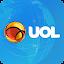 APK App UOL | Notícias em Tempo Real for iOS