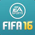 EA SPORTS™ FIFA 16 Companion
