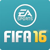 Download EA SPORTS™ FIFA 16 Companion APK on PC
