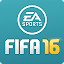 APK Game EA SPORTS™ FIFA 16 Companion for iOS