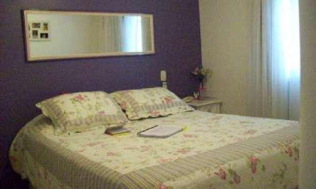 Apto 3 Dorm, Moema, São Paulo (AP16729) - Foto 4