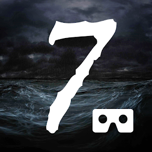 7 Miracles VR For PC / Windows 7/8/10 / Mac – Free Download