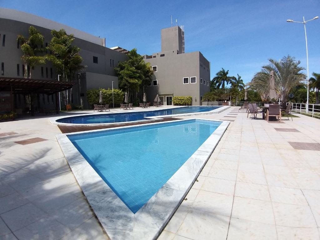 Terreno à venda, 544 m² por R$ 600.000 - Altiplano - João Pessoa/PB