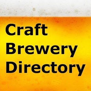 Craft Brewery Directory For PC / Windows 7/8/10 / Mac – Free Download