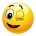 Free Emotion Sticker for Whats app APK for Windows 8