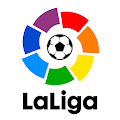 La Liga - Official App APK for Blackberry