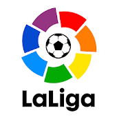 La Liga - Official App APK Descargar